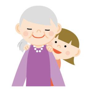 別居の親を扶養に入れるメリット・デメリットと年収別の節税効果