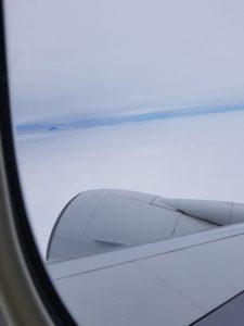 沖縄旅行で2歳の娘も飛行機デビュー!